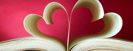 Wedding Poems, Wedding Readings & Wedding Ceremony Readings